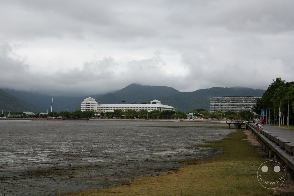 Queensland - Cairns
