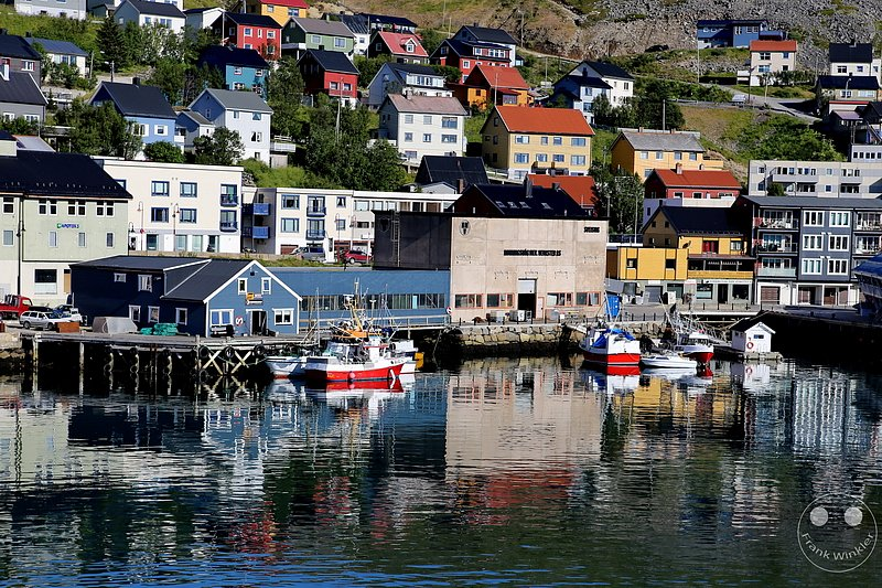 sextreff trondheim nudister i norge
